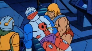 He-Man and the Masters of the Universe, Season 2 Episode 48 image