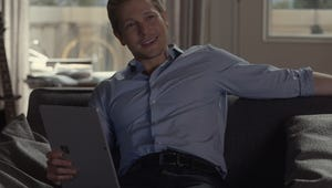 Matt Czuchry Weighs In on the Odds of More Gilmore Girls