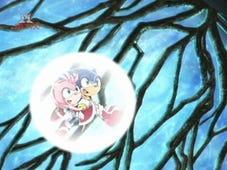 Sonic X, Season 3 Episode 24 image