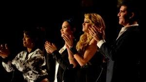 The X Factor, Season 3 Episode 23 image
