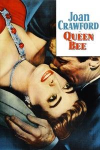 Queen Bee as Carol Lee Phillips