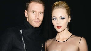 Smallville's Laura Vandervoort Is Engaged