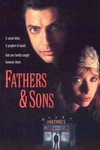 Fathers and Sons as Athena