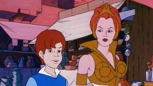 He-Man and the Masters of the Universe, Season 2 Episode 64 image