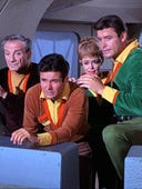 Lost in Space, Season 2 Episode 3 image