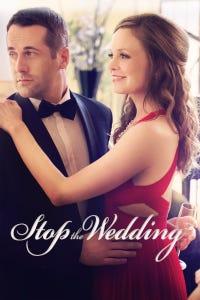 Stop the Wedding as Anna Colton