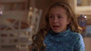 Ally McBeal, Season 5 Episode 12 image