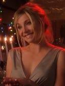 Scrubs, Season 6 Episode 19 image