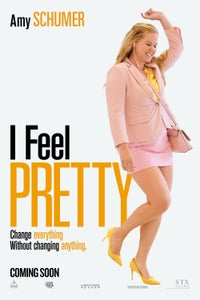 I Feel Pretty as Renee Bennett