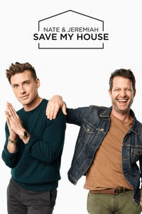 Nate and Jeremiah: Save My House