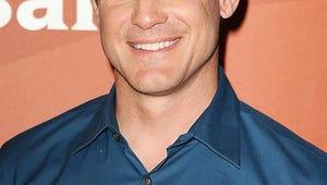 Castle Scoop: Eddie McClintock to Guest-Star in Season Finale