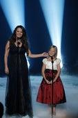 America's Got Talent, Season 5 Episode 32 image