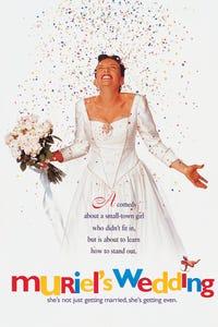 Muriel's Wedding as Rhonda