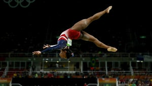 Rio Olympics: What to Watch on Day 6 — All-Around Gold Awaits Simone Biles