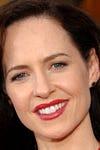 Anna Galvin as Sarah Neal