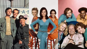 Your Favorite Comedies Owe a Lot to These 1970s Sitcoms
