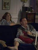 Brooklyn Nine-Nine, Season 2 Episode 5 image