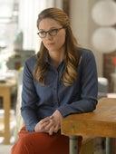 Supergirl, Season 1 Episode 17 image