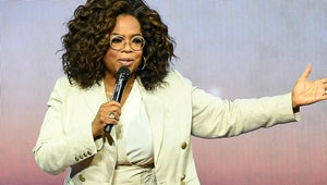 Oprah to Host OWN Special on Black Fatherhood Featuring Tyler Perry, Killer Mike and More