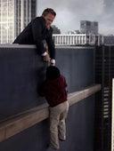 How I Met Your Mother, Season 7 Episode 9 image