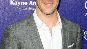 James Van Der Beek Joins CSI: Cyber as Series Regular