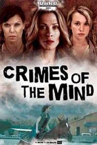 Crimes of the Mind as Carolyn Raeburn