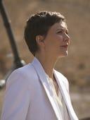The Honorable Woman, Season 1 Episode 7 image
