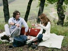 The Bachelorette, Season 7 Episode 8 image
