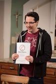 Kevin Can Wait, Season 2 Episode 22 image