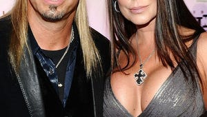 Bret Michaels Calls Off Engagement to Longtime Girlfriend