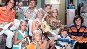 The 60 Greatest TV Families of All Time