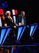 The Voice, Season 10 Episode 16 image