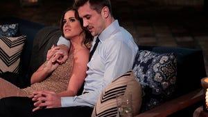 Can Anyone Beat Jordan Rodgers on The Bachelorette?