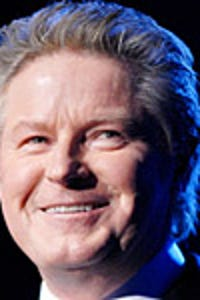 Don Henley as Himself