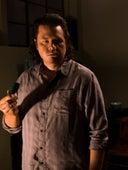 The Walking Dead, Season 7 Episode 11 image