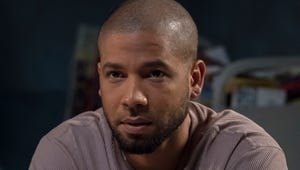Jamal Lyon Leaves Kai for His Family in Emotional Empire Sneak Peek