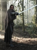 Once Upon a Time, Season 6 Episode 13 image