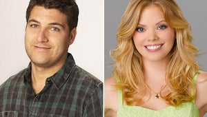 Apartment 23 to Host Crossover Episode with Happy Endings