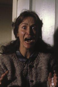 Rutanya Alda as Carol Ann
