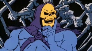 He-Man and the Masters of the Universe, Season 2 Episode 20 image
