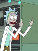 Rick and Morty, Season 2 Episode 6 image