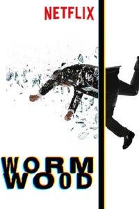 Wormwood as Mal