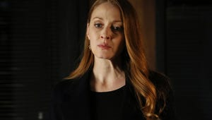 The Blacklist Turned Into an Intense Game of Cat and Mouse This Week