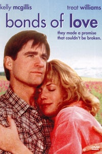 Bonds of Love as Jason