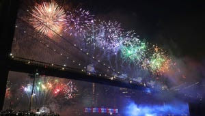 How to Watch the Fourth of July 2020 Fireworks Shows on TV and Online