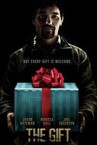 The Gift as Gordo