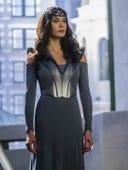 Supergirl, Season 2 Episode 16 image