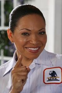 Tisha Campbell as Sidney