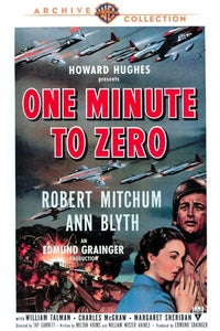 One Minute to Zero as (uncredited)