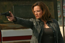 Supernatural, Season 5 Episode 2 image